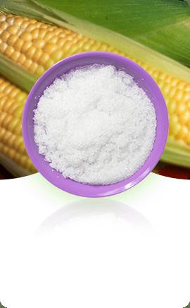 Single Soluble Fertilizers